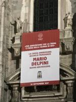 Ingresso-Arcivescovo-RID-10
