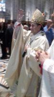 Ingresso-Arcivescovo-RID-12