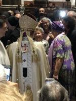 Ingresso-Arcivescovo-RID-7