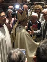 Ingresso-Arcivescovo-RID-8