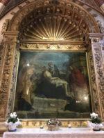 Pellegrinaggio-Veneto-11-1