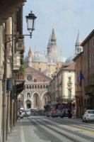 Pellegrinaggio-Veneto-112-1