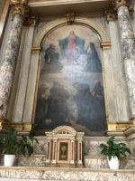 Pellegrinaggio-Veneto-18-1