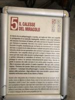 Pellegrinaggio-Veneto-32-1