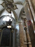 Pellegrinaggio-Veneto-5-1