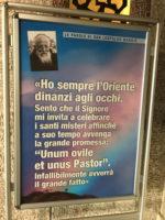 Pellegrinaggio-Veneto-57-1