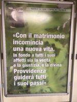 Pellegrinaggio-Veneto-64-1