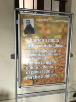 Pellegrinaggio-Veneto-66