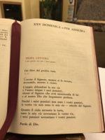 Pellegrinaggio-Veneto-75-1