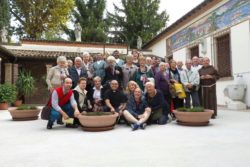 Pellegrinaggio-Veneto-98-2