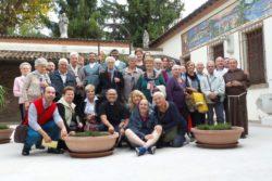 Pellegrinaggio-Veneto-100