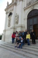 Pellegrinaggio-Veneto-105-1