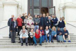 Pellegrinaggio-Veneto-106-1