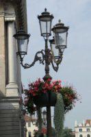 Pellegrinaggio-Veneto-109-1