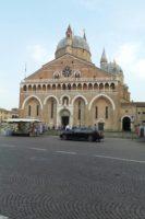 Pellegrinaggio-Veneto-114-1