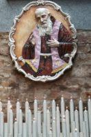 Pellegrinaggio-Veneto-118-1