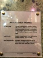 Pellegrinaggio-Veneto-14-1