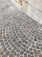 Pellegrinaggio-Veneto-25-1