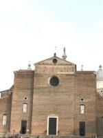 Pellegrinaggio-Veneto-29-1