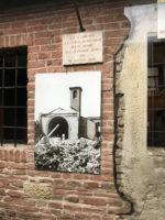Pellegrinaggio-Veneto-36-1