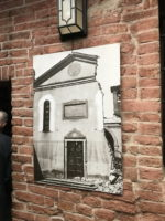 Pellegrinaggio-Veneto-39-1