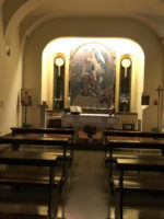 Pellegrinaggio-Veneto-41-1