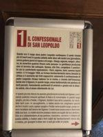 Pellegrinaggio-Veneto-44-1