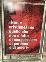 Pellegrinaggio-Veneto-55