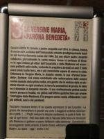Pellegrinaggio-Veneto-59-1