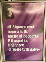 Pellegrinaggio-Veneto-63-1