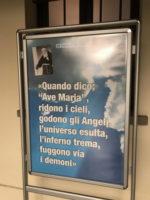 Pellegrinaggio-Veneto-65